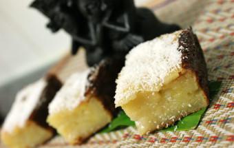 cassava_recipe