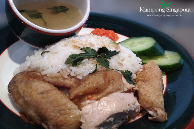 hainanese_chicken_rice