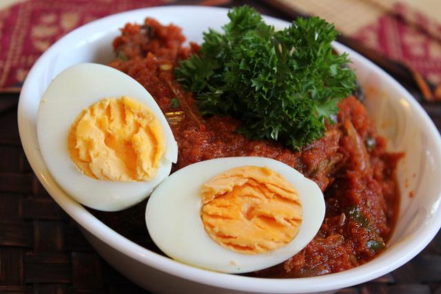 ikan_bilis_sambal_recipe
