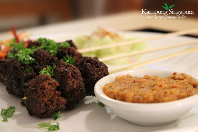 vegetarian_satay_recipe